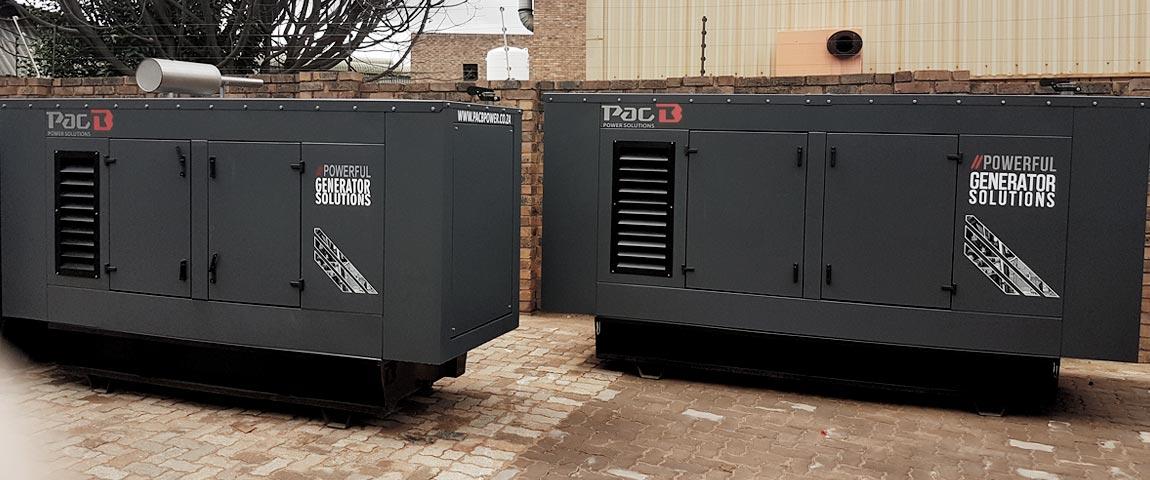 generators1