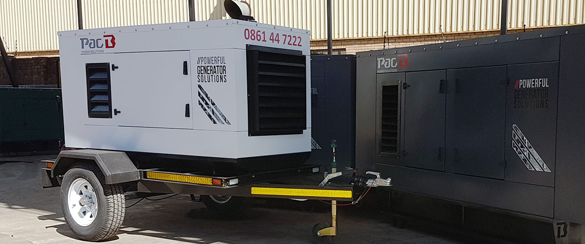 generators5