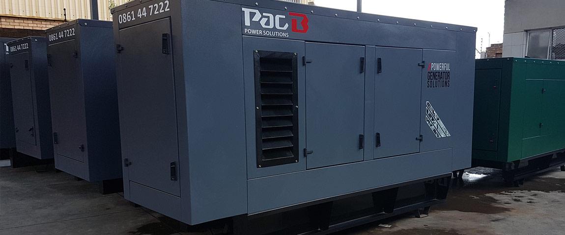generators7